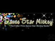 Dance Star Mickey Coupon Codes