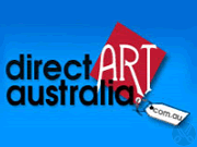 Direct Art Australia coupon and promotional codes