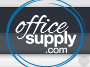 Discount Office Items coupon