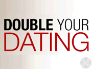 Double Your Dating discount codes