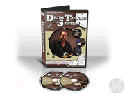 Drum Tuning coupons