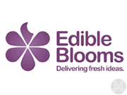 Edible blooms coupon