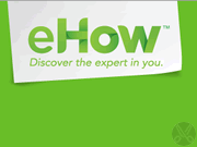 ehow Coupon Codes