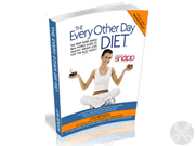 Every Other Diet Coupon Codes