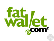 Fat wallet coupons