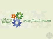 Florist Sydney coupons