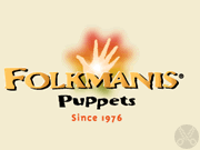 Folkmanis Coupon Codes