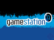 Game Station coupon
