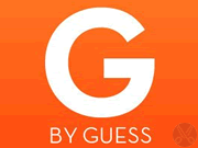 G by GUESS coupon
