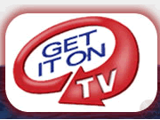 GetItOnTV coupon and promotional codes