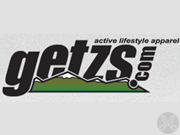 Getzs coupon