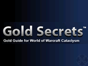 Gold-Secrets discount codes