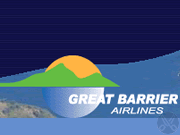 Great Barrier airlines discount codes