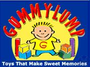Gummy Lump coupons