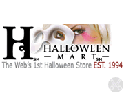 halloween mart reance coupon - Halloween Mart Coupon Code