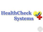 HealthCheckSystems coupons