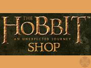 The Hobbit official shop