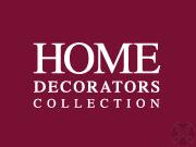 Home Decorators discount codes