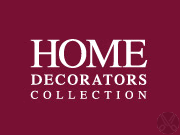 Home Decorators Outlet coupons