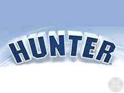 Hunter Manufacturing coupon