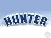 Hunter Manufacturing
