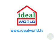 Ideal World coupon and promotional codes