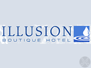 Illusion Boutique Hotel coupon
