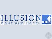 Illusion Boutique Hotel