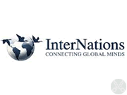 Internations.org coupons