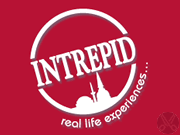 Intrepid Travel coupon and promotional codes