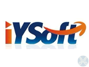 iYSoft coupon and promotional codes