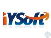 iYSoft