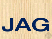 JAG Jeans coupon