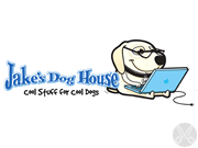 Jakes Dog House coupons