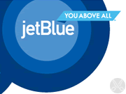 JetBlue discount codes