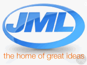 JML Direct coupon