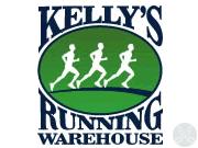 Running warehouse coupon code april 2018