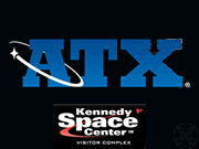 ATX - Astronaut Training Experience coupon