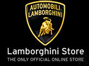 Lamborghini Store