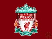 Liverpool FC coupon