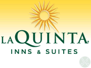 La Quinta hotels coupon