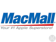 MacMall coupon
