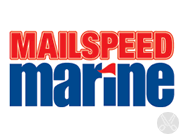Mailspeed Marine Chandlery coupon