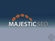 Majestic SEO coupon
