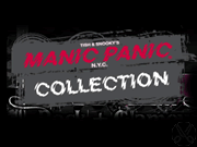 Manicpaniccollection coupon