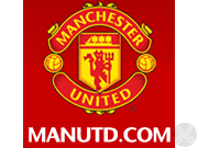 Manchester United coupon