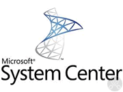 Microsoft System Center coupon