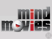 Mind Movies Orderit Coupon Codes