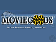 MovieGoods coupon and promotional codes