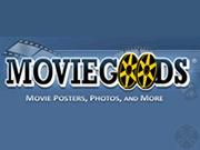 MovieGoods